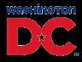 Washington DC Forms