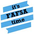 FAFSA Sunday