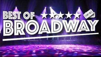 Calling Alumni: Best of Broadway