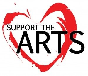 Be a BHS Theatre Sponsor!