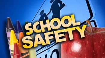 March 21 - School Safety Night