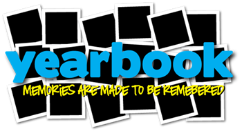 Last Chance for HS Yearbook Pre-Order