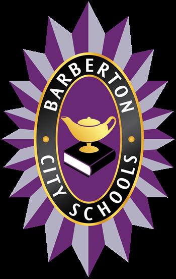 Barberton Logo