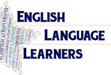 COVID-19 Updates for English Language Learners