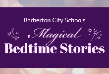 Magical Bedtime Stories!