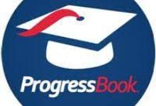 Progress Book Summer Access