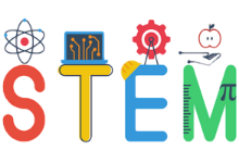 Coding / STEM Summer Camps!