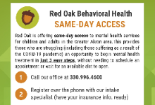 4/17 Same-Day Mental Health Access