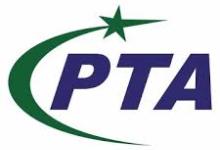 PTA Membership Forms
