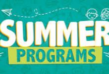 Summer Youth Virtual Education Program
