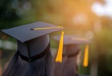 BHS Graduation Timeline