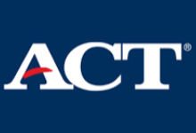 ACT Rescheduled for June 13