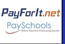 PayForIt.net