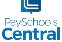 Introducing PaySchools