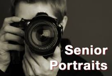 2021 Senior Picture Requirements