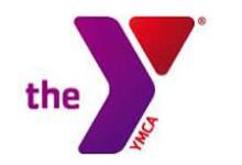 Barberton YMCA Special!