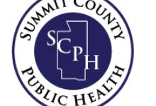 9/4/2020: SCPH Update
