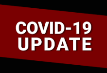 COVID-19 Student Testing INFO