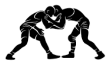 Youth Wrestling Signups