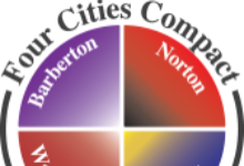 Four Cities Compact Update