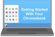 Need Chromebook Help?